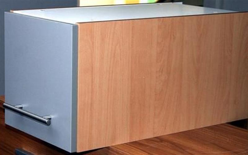 Küchenmöbel Sonderposten