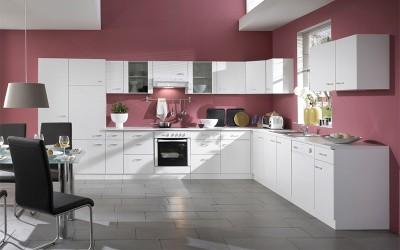 Mitnahme-Küchen